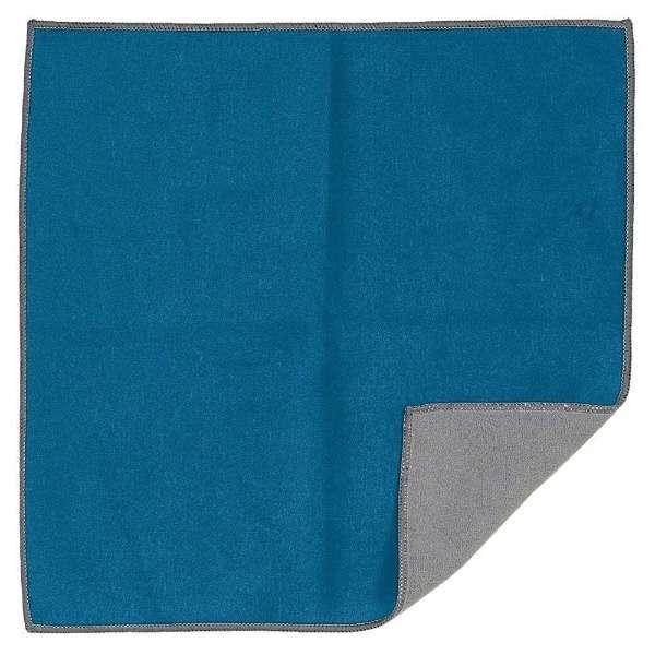イージーラッパーL 470×470ミリ(ブルー)JHT9574-LB