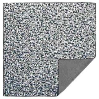 イージーラッパーXL 710×710ミリ(モノクロ迷彩)JHT9574-XBW
