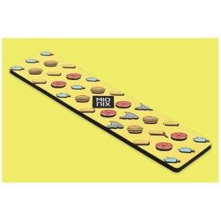 MNX-05-27006-G ゲーミングマウスパッド French Fries