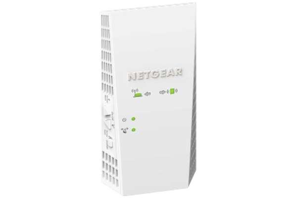 NETGEAR EX7300-100JPS【ac(5)/n(4)/a/g/b】