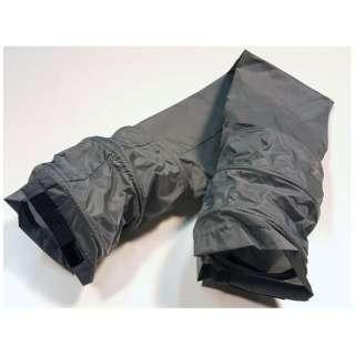 【部品 開封済未使用品】 衣類乾燥機 CDM-1417用廃熱用ダクト 340-164-035