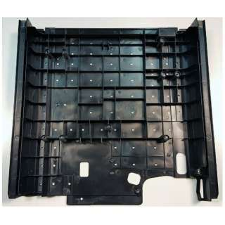 【部品 開封済未使用品】 食洗機 NP-P60V1PSPS用カバー ANP1188-4740