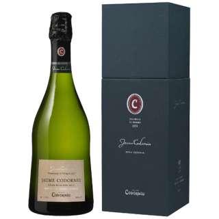 ジャウマ・デ・コドーニュ ブリュット 750ml【スパークリングワイン】