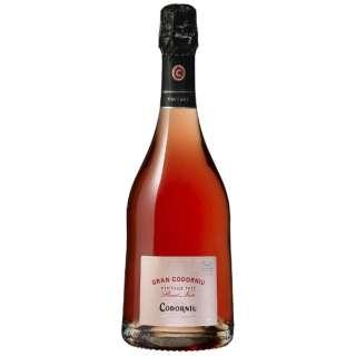 グラン・コドーニュ ピノ・ノワール 750ml【スパークリングワイン】