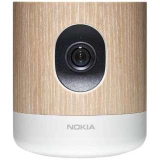 WBP02-ALL-JP ネットワークカメラ Home [暗視対応 /有線・無線]