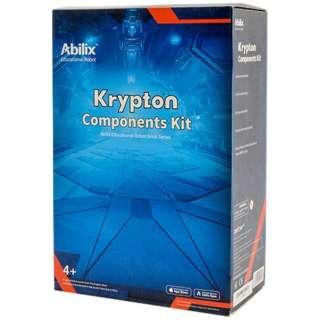 Krypton用: オプションパーツ Krypton Structuure Companents Pack [ABP3]