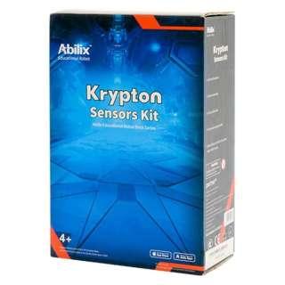 Krypton用: オプションパーツ Krypton Sensors Pack [ABP2]