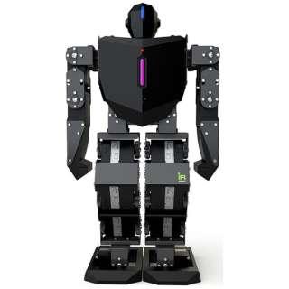 Humanoid iRONBOY [IRH-100]〔ロボット: Android対応〕【STEM教育】
