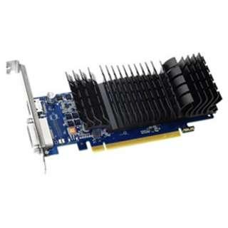 グラフィックボード NVIDIA GeForce GT 1030搭載 PCI-Express GT1030-SL-2G-BRK[2GB/GeForce GTシリーズ] 【バルク品】