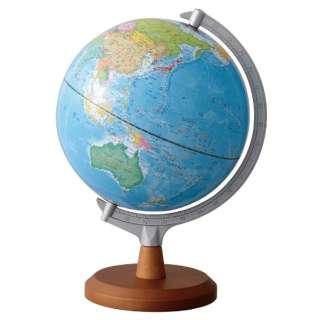 地球儀 行政タイプ地球儀 OYV17