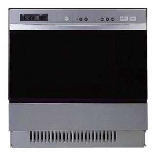 【プロパンガス用】 ビルトインガス高速オーブン (48L) NDR514CST LP ステンレス調【要事前見積り】