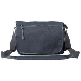 Camera Bag (black) ACAM-7100N
