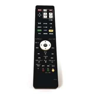 【部品 開封済未使用品】 DXアンテナ DXRW250用リモコン SV207436