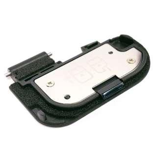 【部品 開封済未使用品】 カメラ EOS70D用電池蓋 CG2-3422-000
