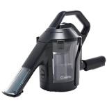 水洗いクリーナーヘッド 「switle スイトル」 SWT-JT500-K ブラック