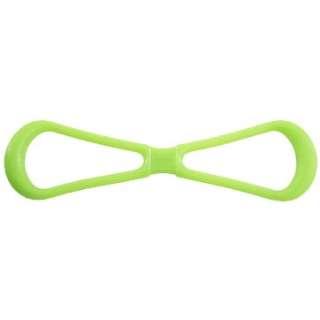 健康グッズ のびーるフィットネス(ハード/グリーン) 3B-3009