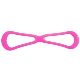 健康グッズ のびーるフィットネス(ソフト/ピンク) 3B-3008