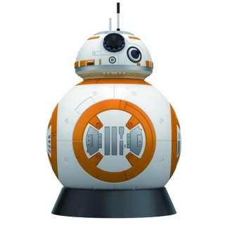 HOMESTAR スター・ウォーズ BB-8
