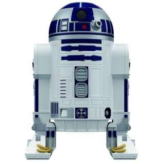 HOMESTAR スター・ウォーズ R2-D2