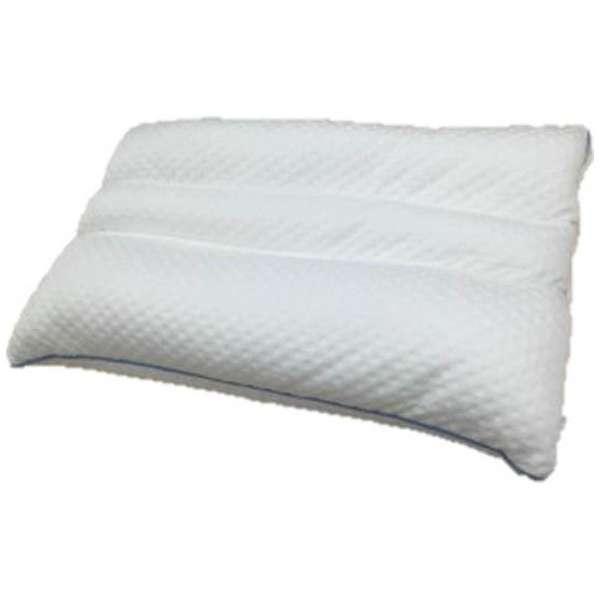 MOKUMO Pillow Compagno ビーズタイプ(43×63cm)