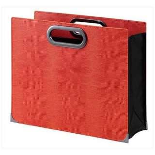 ミーティングボックス オレンジ ZVB354D