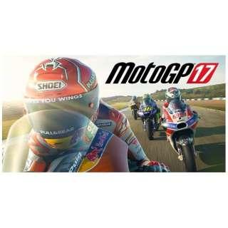 MotoGP 17【PS4ゲームソフト】