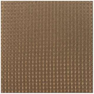4枚組カーテンセット フルーツ(ドレープ:100×178cm/ブラウン×2枚+レース:100×176cm/ホワイト×2枚)[生産完了品 在庫限り]