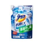 Attack(アタック) 抗菌EX スーパークリアジェル つめかえ用 770g