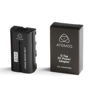 ATOMDTP001 DCパワーアダプター