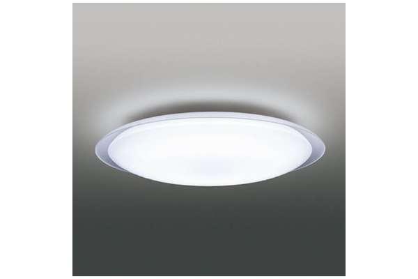 LEDシーリングライトのおすすめ15選 東芝 LEDH82718X-LC