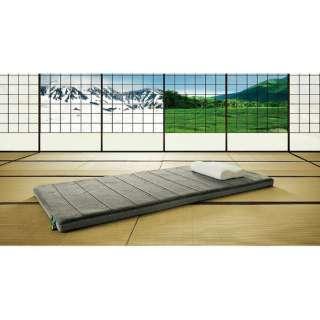 Futon All Seasons シングルサイズ(95×195cm)