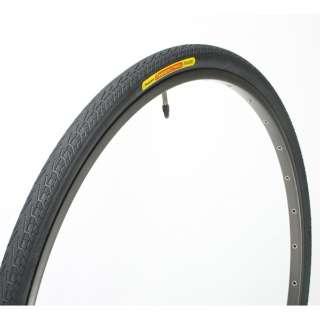 【返品交換不可】 自転車用タイヤ PASELA BLACKS パセラ ブラックス(700×35C) 8W735-18-B