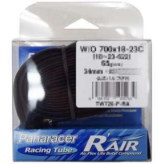 R-AIR 700-23/28 48mm