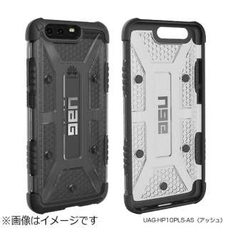 reputable site 45eac 0a16f UAG URBAN ARMOR GEAR HUAWEIスマホケース 通販 | ビックカメラ.com
