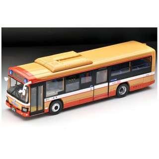 トミカリミテッド ヴィンテージ NEO LV-N139d いすゞエルガ 神姫バス