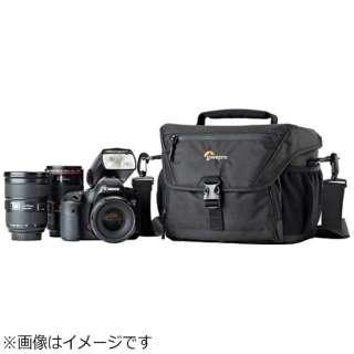 ノバ180AW 2(ブラック)