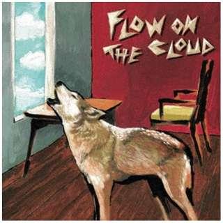 真心ブラザーズ/FLOW ON THE CLOUD 初回限定盤 【CD】