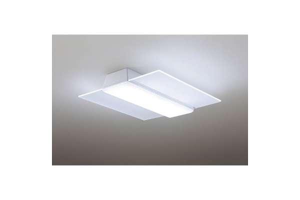 LEDシーリングライトのおすすめ15選 パナソニック「AIR PANEL LED」HH-CC1285A