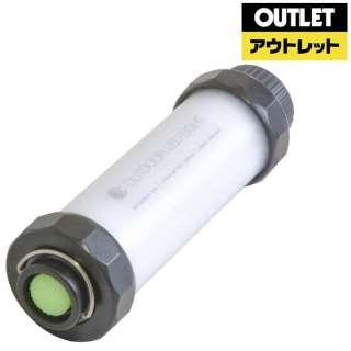 【アウトレット品】 LEDライトバッテリー 1800mAh MUODLLST 【生産完了品】