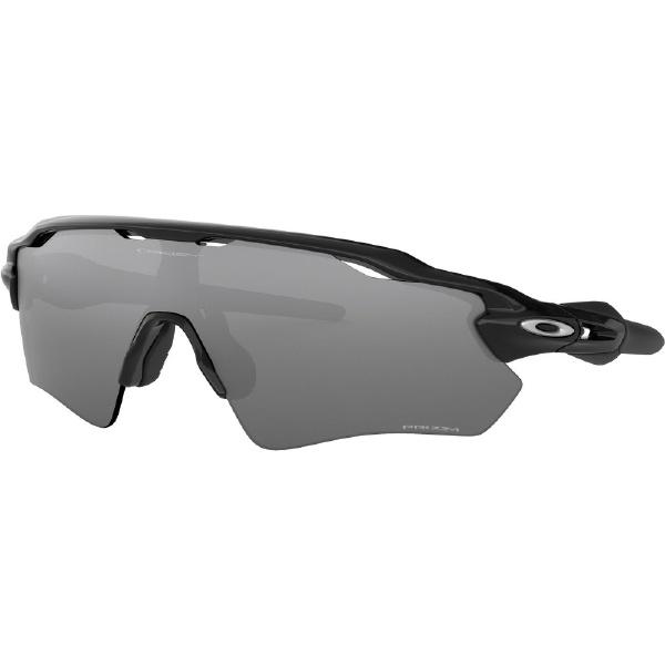 b267b9c2edb10 ... sunglasses polished black frame ice 179cb f9269  buy biccamera. com oakley  oakley radar ev path fitting in asia ditch rack prism black