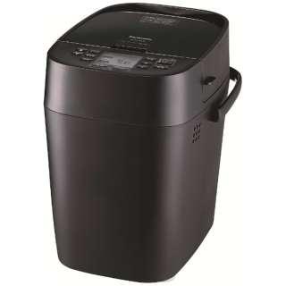 SD-MDX100-K ホームベーカリー ブラック [1.0斤]