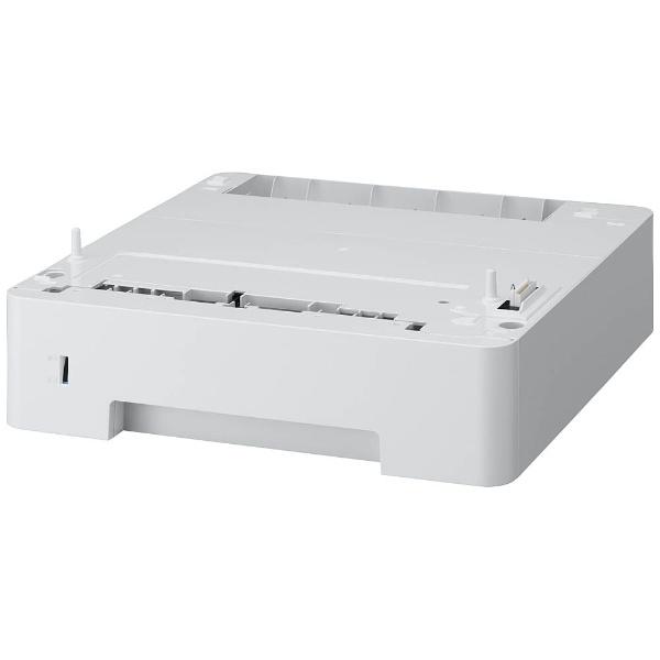 セイコーエプソン LPーS380DN LPーS280DN用 増設1段カセットユニット/300枚 A4 /2段まで増設可能 LPA4Z1CU6 1台