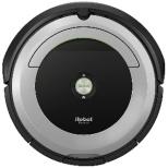 【国内正規品】 ロボット掃除機 「ルンバ」 690 R690060