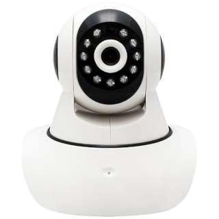 GS-SMC021 ネットワークカメラ GLANSHIELD(グランシールド) [無線]