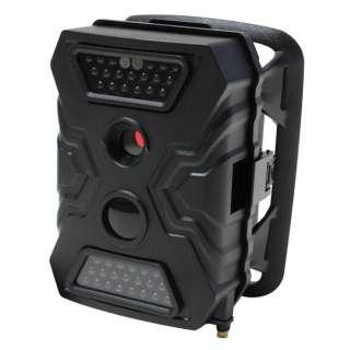 【屋外用】トレイルカメラ 「ラディアント40(Radiant40)」 TL-5115DTK