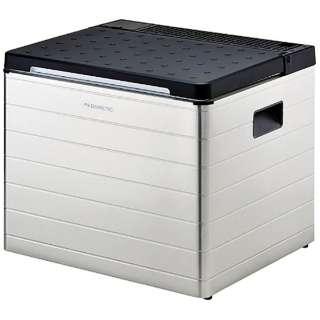 ポータブル3way冷蔵庫 ACX35G