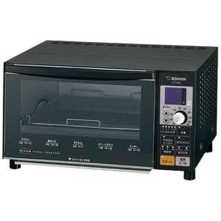 ET-GM30 オーブントースター こんがり倶楽部 マットブラック