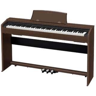 電子ピアノ PX-770BN オークウッド調 [88鍵盤]