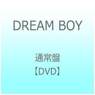 DREAM BOYS 通常版 【DVD】