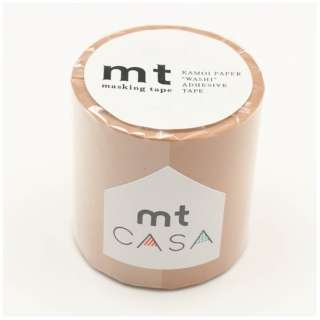 mt CASA 50mm(コルク) MTCA5093